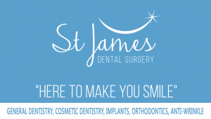 St James Dental Surgery