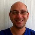 Dr. Maurice Dadoun